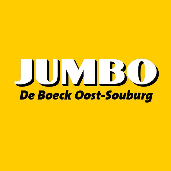 Jumbo De Boeck Oost-Souburg